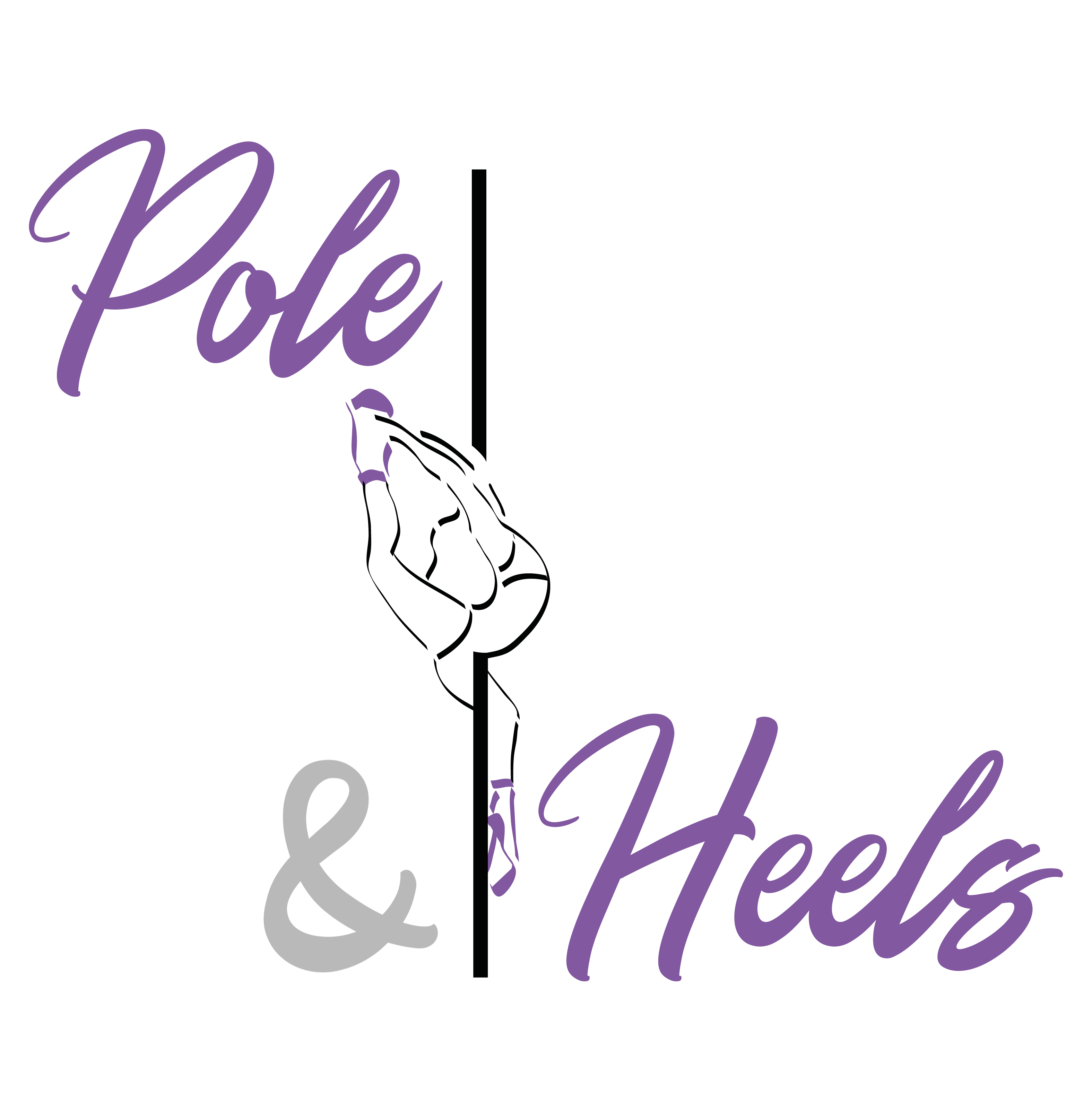 Pole & Heels